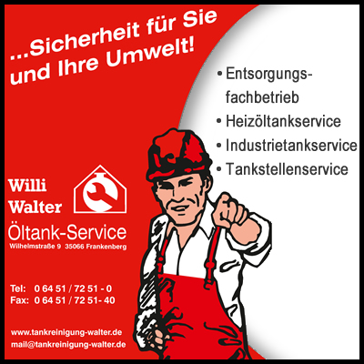 (c) Tankreinigung-walter.de